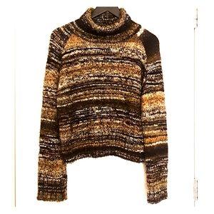 Artizia sweater
